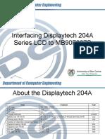 5_Interfacing+LCD+with+MB90F387S.pdf