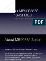 3_Intro+to+MB90F387S.pdf