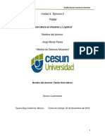 Procedimiento Administrativo en Materia Aduanera. PAMA' Jorge Monje Flores.docx