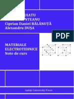 Curs Materiale  electrotehnice.pdf