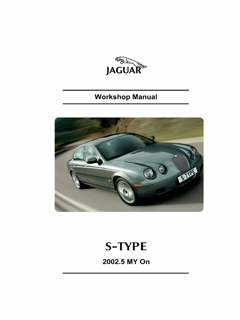 Jaguar S-Type 13 Pin Electric Towbar Wiring Kit Charging /& Bypass relay