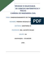 DIMENSIONAMIENTO DE TANQUE IMHOFF.docx