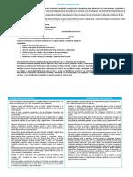 COMPETENCIA COMUNICACIÓN 2019.docx