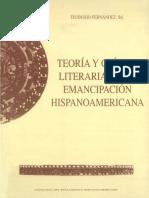 Teoría y critica de la emancipación hispanoamericana.pdf