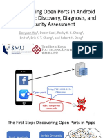 Android open ports scan.pdf