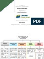 U2.A2.'Contribuciones al C.E. pedimentos empleados' Jorge Monje Flores.docx