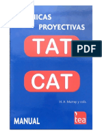 Ejemplo -Interpretación HTP.docx