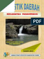 323942523-Statistik-Daerah-Kecamatan-Padaherang-Tahun-2015.pdf