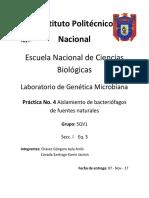 INTRO-FAGOS-UWU (1).docx