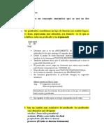 La_estructura_argumental_y_funciones_sintacticas_oracionales_clase.doc