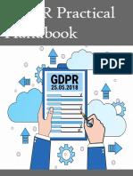 GDPR Paractical Handbook VulnOS Feb 2019