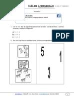 Guia_de_Aprendizaje_Matematica_1BASICO_semana_1_2015.pdf
