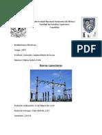 Barras Conectoras.docx