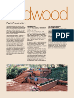 Redwood+Deck+Construction.pdf