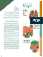 gard-deck-gradina.pdf