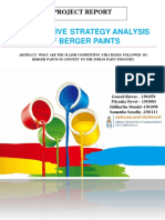 Berger-Paints-Competitive-Strategy.pdf