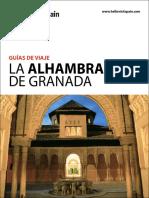 pdf_522_54_ALHAMBRA (22_12_08).pdf