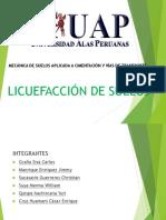 LICUEFACCION DE SUELOS EXP. FINAL.pdf