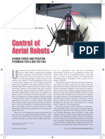 control of aerial robots.pdf