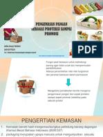 PPT_PENGEMASAN_DEWI ANGGI_240120177501.pptx