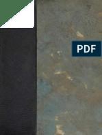 Versos, 1884-1888.pdf