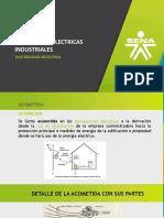 Formato Plantilla PowerPoint FINAL Acometidas