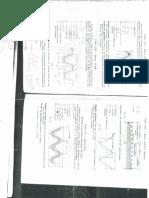 Publications Catalog December 2019