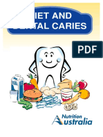 Dental caries booklet.pdf