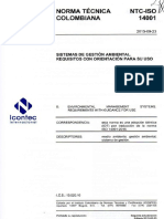 Norma ISO 14001  2015 Colombia.pdf
