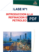 2013 Geociencias PETROLEO