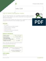 L10 Coil PDS Jan18
