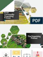 Rural Community.pptx