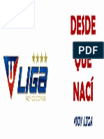 LIGA 1.pdf