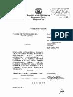 35. gr_216065_2018.pdf