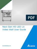 Next Gen HD LED Lit Videowall User Guide.pdf