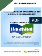 orientacaoconselhosescolares.pdf