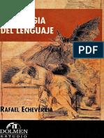 -Echeverria-Rafael-Ontologia-Del-Lenguaje.pdf