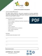 Formato encuesta residuos peligrosos.docx