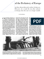Carbon_14_and_the_Prehistory_of_Europe.pdf