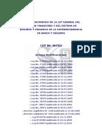20190201_Ley-dd26702