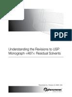 5107_ZEB_USP_467_Whitepaper Phenomenex.pdf