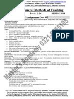 8601-2.pdf