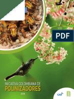 polinizadores.pdf