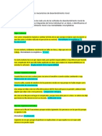 Etica poster.docx