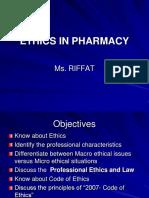 1 Ethics.ppt