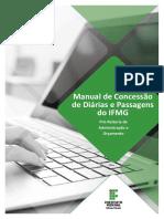 Manual de Diárias e Passagens - IFMG.docx