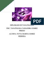 TRABAJO FINAL TANATOLOGIA.docx