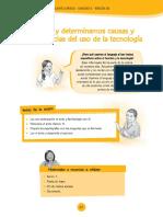 5G-U6-Sesion06.pdf