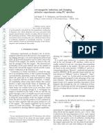 0111016.pdf