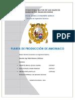 Trabajo-AMONIACO - terminado.docx